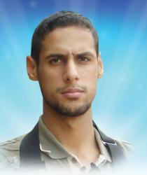 الشهيد المجاهد: محمود موسى البنا