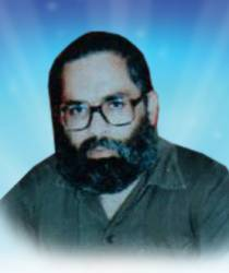 الشهيد القائد: أحمد خليل أسعد