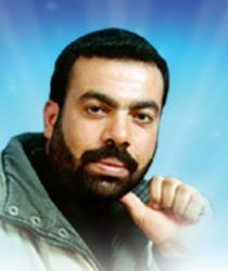 الشهيد القائد: جهاد خميس السوافيري