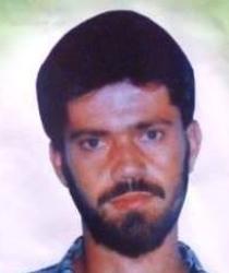 الشهيد المجاهد: ناصر عبد الرازق بدران