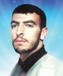 الشهيد المجاهد: إسماعيل محمد أبو العطا