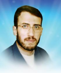 الشهيد القائد: ذياب عبد الرحيم الشويكي