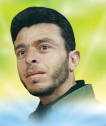 الشهيد المجاهد: يوسف عثمان أبو حسنين