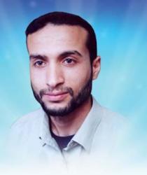 الشهيد المجاهد: محمد حسن اللداوي