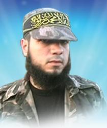 الشهيد القائد الميداني: محمد حسين الوادية