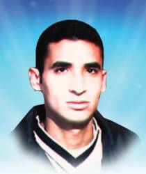 الاستشهادي المجاهد: يوسف علي منصور