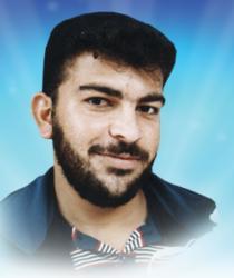 الشهيد المجاهد: عبد الحميد عبد الحميد أبو العيش