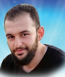 الشهيد المجاهد: سليم أحمد سليم