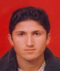 الاستشهادي المجاهد: مرزوق مدحت غوادرة