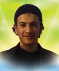 الشهيد المجاهد: يوسف حسين موسى
