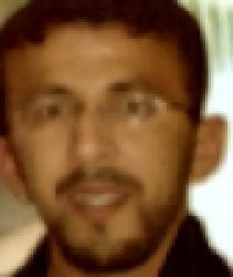 الشهيد القائد: عبد الفتاح يوسف رداد