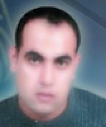 الشهيد المجاهد: عبد الفتاح عثمان محمد علي