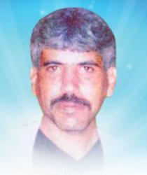 الشهيد المجاهد: خالد أحمد السميري