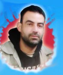الشهيد المجاهد: محمد ابراهيم أحمد (أبو ناعسة)