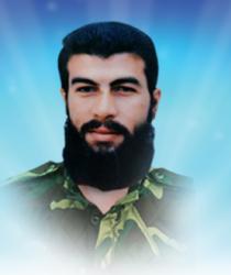 الشهيد القائد: محمد سعيد الجمل