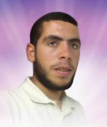الشهيد القائد الميداني: طارق محمد أبو عمشة