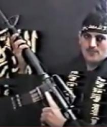 الاستشهادي المجاهد: ولاء هاشم سرور