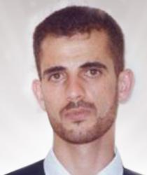 الشهيد المجاهد: أسامة حسن بدره