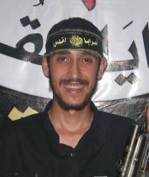 الشهيد القائد: محمد أنور الراعي