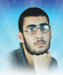 الشهيد المجاهد: علاء نعمان منصور