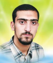 الشهيد المجاهد: محمد جميل مطر