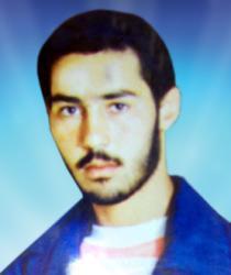 الاستشهادي المجاهد: ربحي أحمد الكحلوت