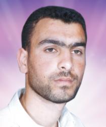 الشهيد القائد الميداني: أكرم محمود عقيلان