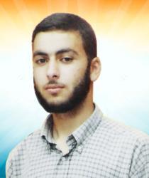الشهيد المجاهد: أحمد حسن لبد