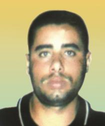 الشهيد القائد الميداني: حامد أحمد أبو عودة