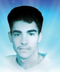 الشهيد المجاهد: محمود مصطفى أبو طه