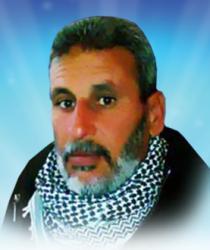 الشهيد القائد: يوسف سليمان السميري