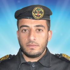 الشهيد المجاهد: زيدان محمد فطاير