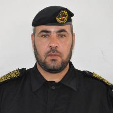 """الشهيد القائد """"محمود عوض زيادة"""": دماثة خلق وإخلاص منقطع النظير"""