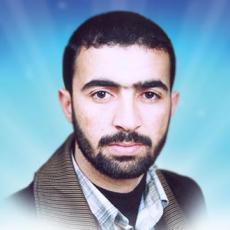 الشهيد القائد: منير عبد الحي مرسي