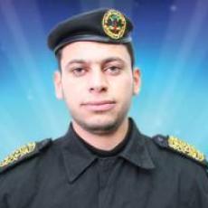 الشهيد المجاهد: أحمد محمد السقا