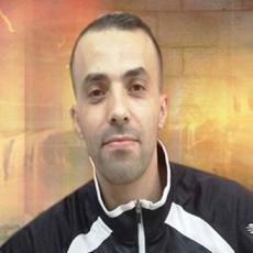 سمير عبد الفتاح رضى طوباسي