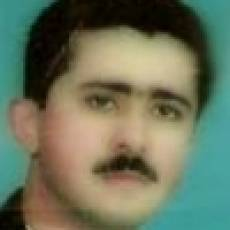 الشهيد المجاهد: عبد القادر صبحي دعمة