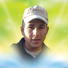 """الشهيد المجاهد """"عبد الرحمن عمر الأسطل"""": إخلاص في القول والعمل"""