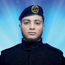 الشهيد المجاهد: عبد الله نوفل أبو العطا