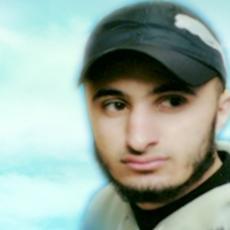 الشهيد المجاهد: علاء الدين عصام أبو الرب