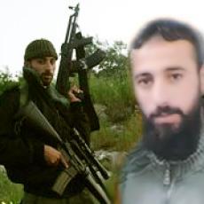 الشهيد القائد: مهدي محمد أبو الخير