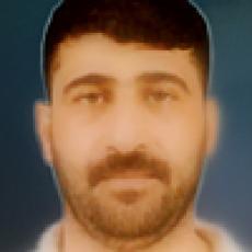 الشهيد القائد: إسماعيل زهدي الأسمر