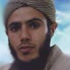 الشهيد المجاهد: سامي حمد أبو سبت