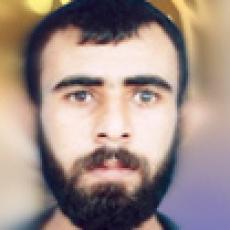 الاستشهادي المجاهد: رمزي محمد الجعبير