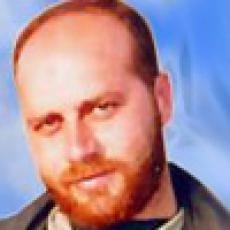 الشهيد القائد: أحمد سليمان رداد