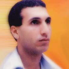 """الشهيد المجاهد """"طلال سليم الأعرج"""": لقن جنود العدو درساً لن ينسوه"""