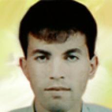 الشهيد المجاهد: رأفت محمد البردويل