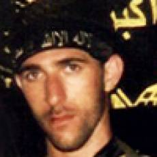 الاستشهادي المجاهد: أحمد خيري يحيى