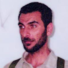 الشهيد القائد: أسعد عبد الرحمن دقة