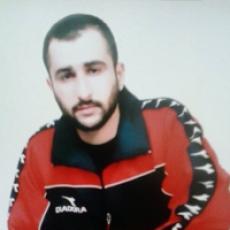 رومل كامل عثمان العطاونة